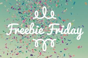 Freebie-Friday2