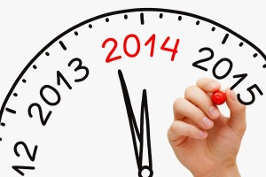 new-year-resolutions-for-2014